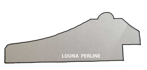 Louna Perline
