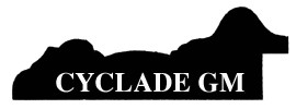 Cyclade GM