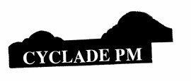Cyclade PM